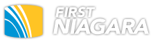masthead-logo