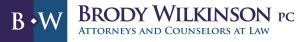 Brody_Wilkins_Final_Logo