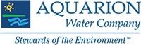 logo Aquarion