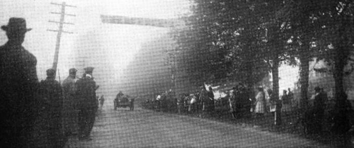 easton 1908 hill climb spt hill