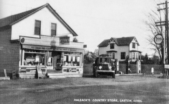 Easton Store (2)