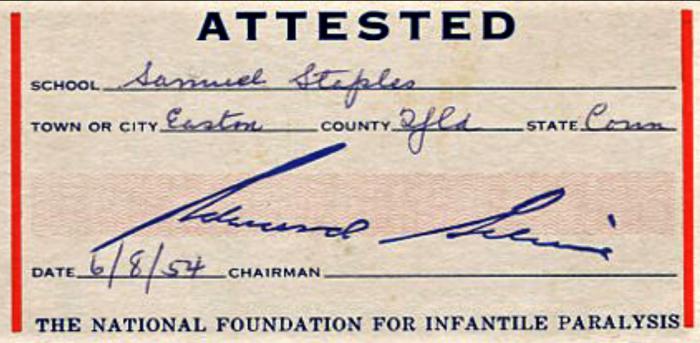 easton hse polio card (2)